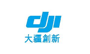 DJI-Innovations