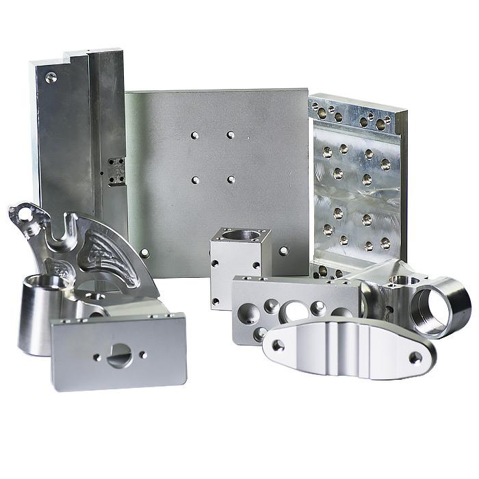 aluminum-alloy-parts-machining