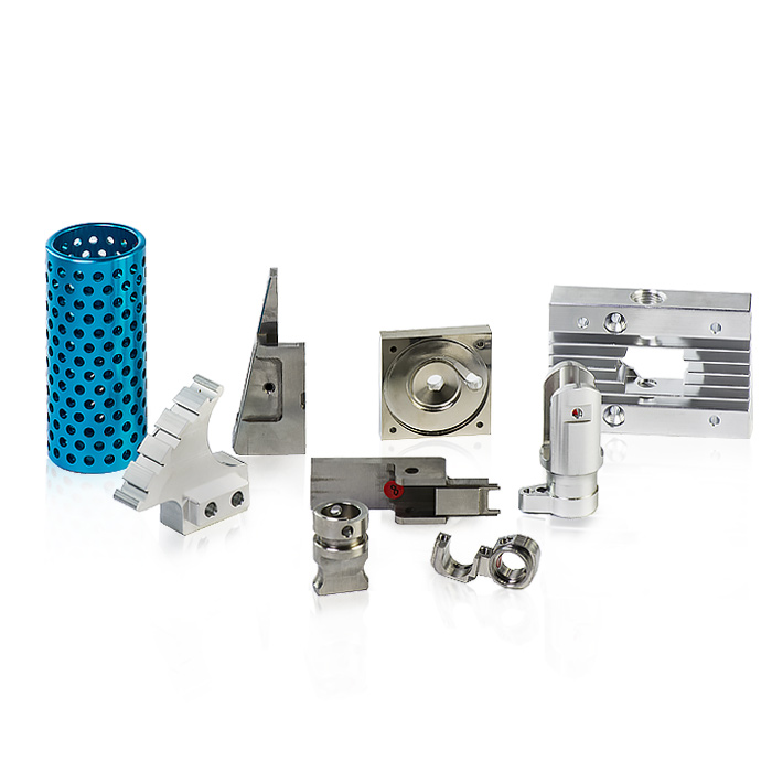 metal-precision-parts