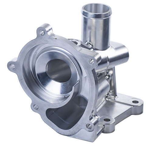 5-axis-CNC-Machined-Precision-Stainless-Steel-Parts