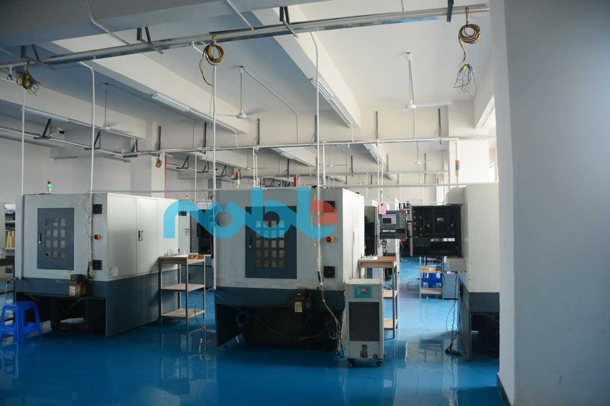 CNC machining is the soul of modern medical treatment - CNC