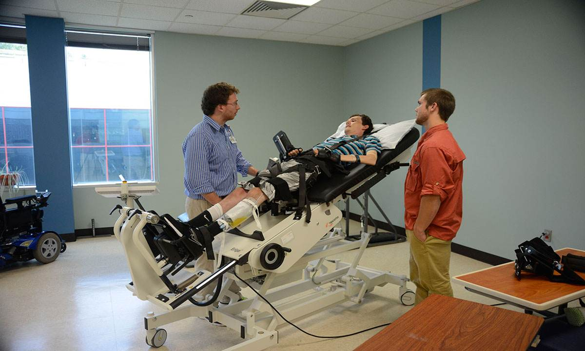 how effective is robot-assisted therapy in stroke rehabilitation? By comparing these results with those of previous studies, we can summarize that robot-assisted rehabilitation of the upper limb in the acute and subacute phases may be successfully used (1) in substitution of conventional mobilization of the upper limb, because it can be at least as effective as conventional therapy, and (2) in addition to.